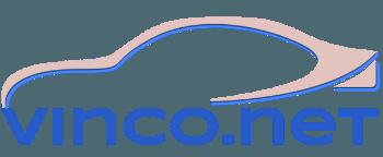 VINCO.NET